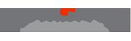 logo-tc-paypal