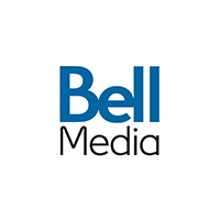 <strong>Bell Media</strong><br>Entreprise