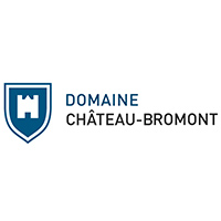 <strong>Domaine Château Bromont</strong><br>PME