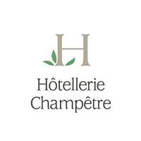<strong>Hôtellerie Champêtre</strong><br>PME