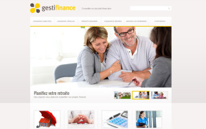 port-gestifinance