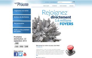 port-procite