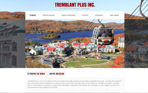 port-tremblant