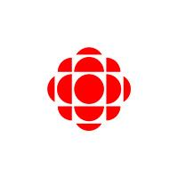 <strong>Radio-Canada</strong><br>Entreprise