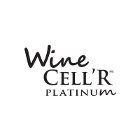 <strong>Wine Cell'R</strong><br>PME